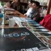 """""""Pegas"""" – primul club de astronomie din mediul rural, înființat la Cotnari"""